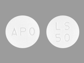 trazodone hydrochloride category