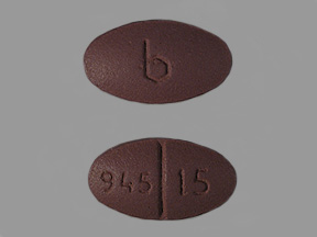 celebrex 200 mg for pain