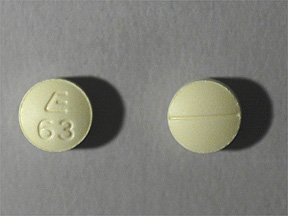what is clonazepam 0.5 mg taken for ransom