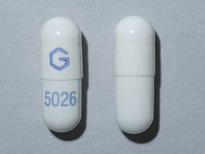 gabapentin and blackouts