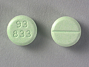 best generic 2mg klonopin effects
