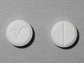 Methylprednisolone and cialis interaction