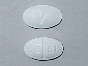 promethazine (phenergan phenadoz promethegan)