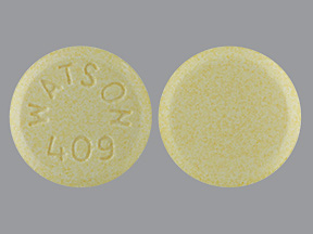 Cialis and lisinopril